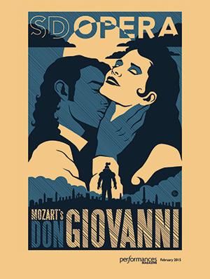 SDOPERA_COVER_0215-Giovanni